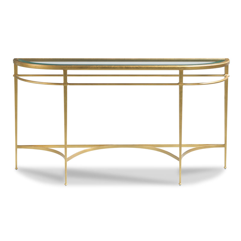 Madeline Console Table Woodbridge