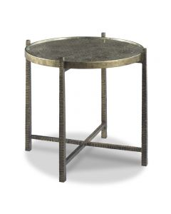 Angelina Side Table