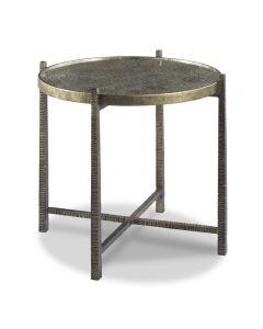 Angelina Side Table