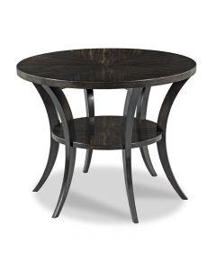 Fontane Center Table