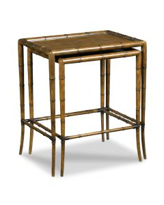 Linwood Nest of Tables