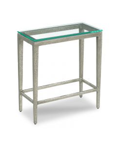 Piers Drink Table