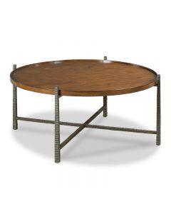 Broomfield Cocktail Table