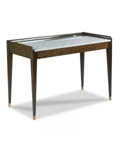 Marmo Writing Table