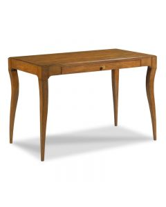 Cambria Writing Table