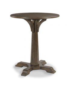 5020-04 Pugin Pub Table Top