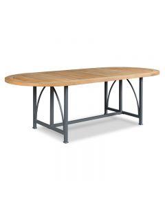 Jupiter Outdoor Dining Table