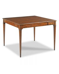 Marseille Game Table