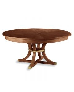 Apollo Jupe Dining Table