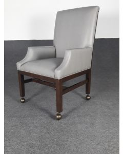Chaparral Dining Chair