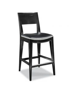 Cashiers Counter Stool