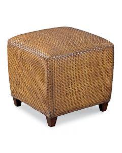 Hassek Cube
