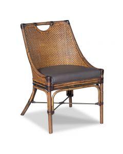 Bali Dining Chair