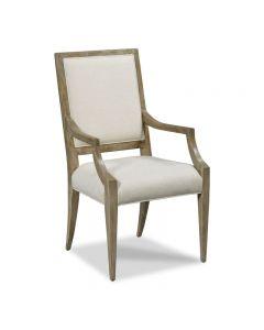 Callisto Arm Chair
