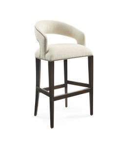 Annabelle Counter Stool