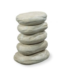 Cairn Side Table