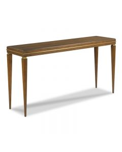 Ava Hall Table