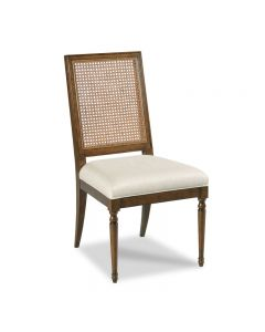 Collette Dining Chair