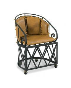 Carpe Diem Chair