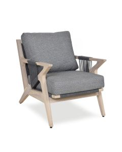 Bellevue Outdoor Lounge Chair