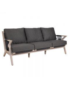 Bellevue Outdoor Sofa