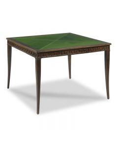 Scot Game Table