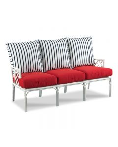 Carlyle Outdoor Sofa
